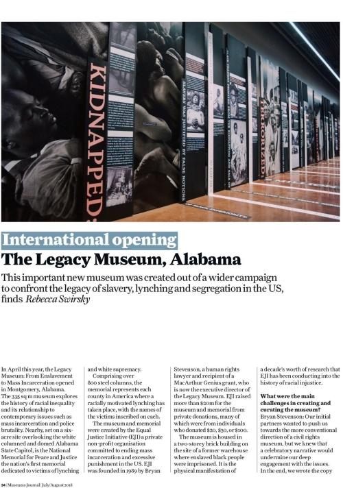rebex-legacy-museum-e1548850715445.jpg